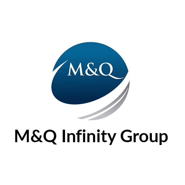 M&Q Infinity group
