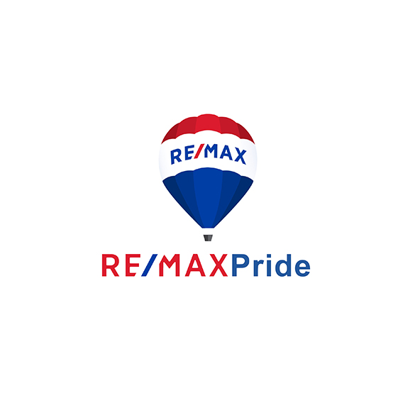 Pride Remax
